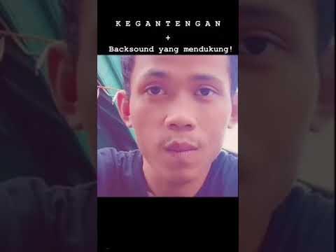 Mat Mekangkang Cover DJ UNA - AKU SIH YES