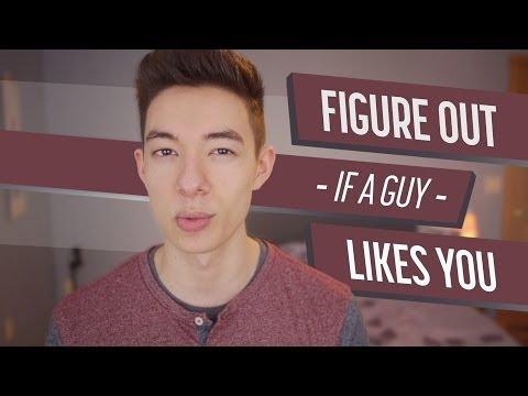 gay dating turn offs