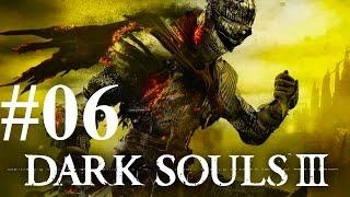 Dark Souls 3 黑暗之魂3 开荒 第六期 新武器