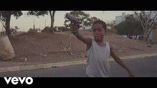 Download Stephen Marley - Ghetto Boy ft. Bounty Killer, Cobra Mp3 and Videos