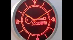 Locksmith Rockville pike 20852 855-633-2453