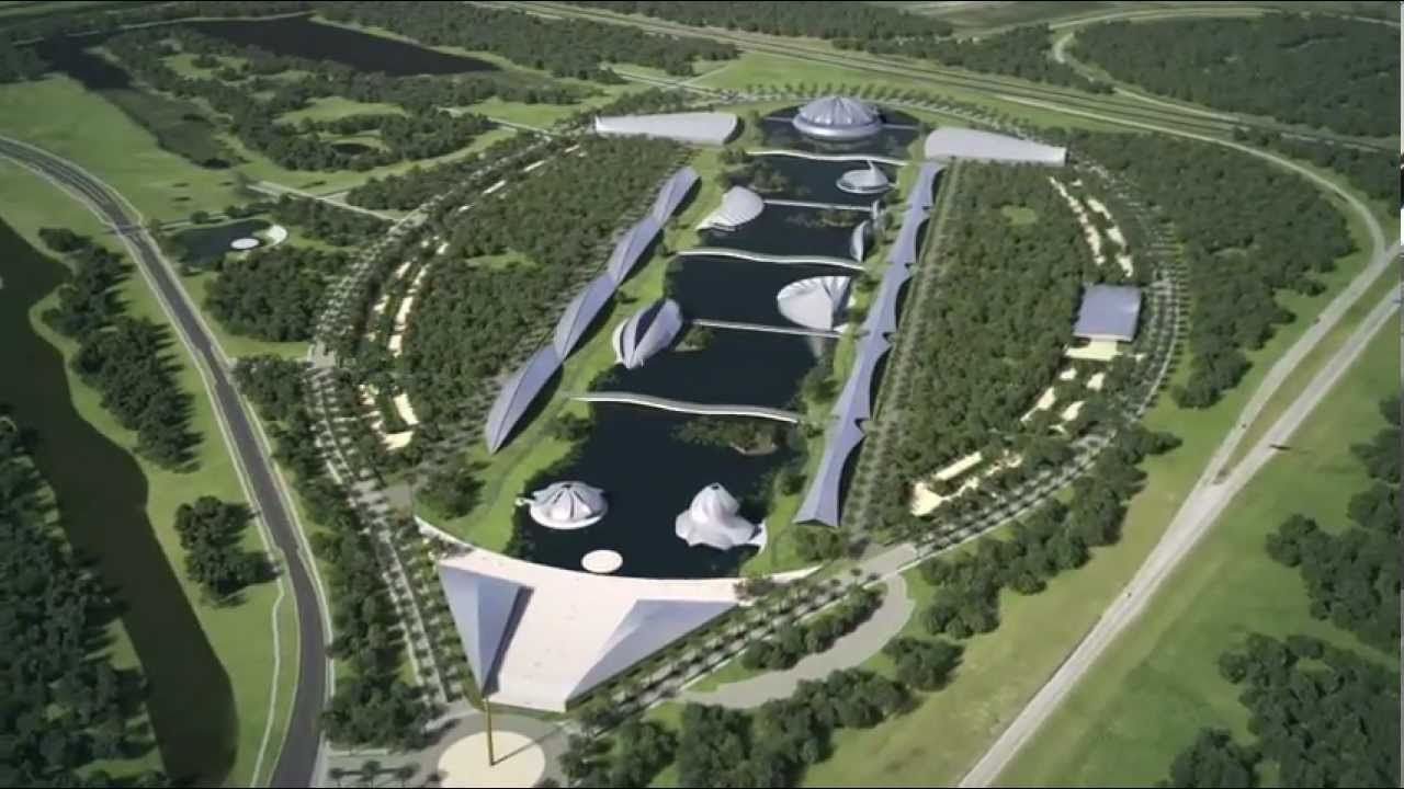 usf polytechnic lakeland florida   youtube