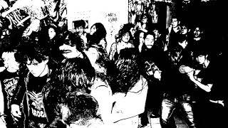Punk Background Music