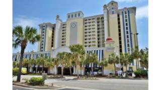 condo for sale 2311 s ocean blvd compass cove furnished mls 1708940