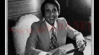 عبد الحليم حافظ - موعود بالعذاب