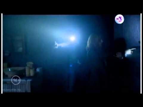 Секретные материалы 10 сезон 5 серия Промо Тизер