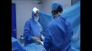 Cover images Clinique de chirurgie esthétique