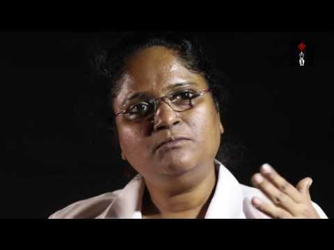 26/11 Stories of Strength: Anjali Kulthe