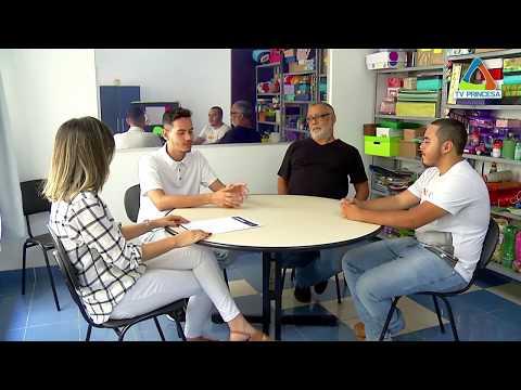 (JC 03/04/18) Clínica Psicológica da Unifenas oferece atendimento gratuito à população