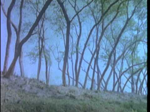 Pachhiya Uda Ke Lagle [Full Song] Sasta Jingi Mahanga Sindoor