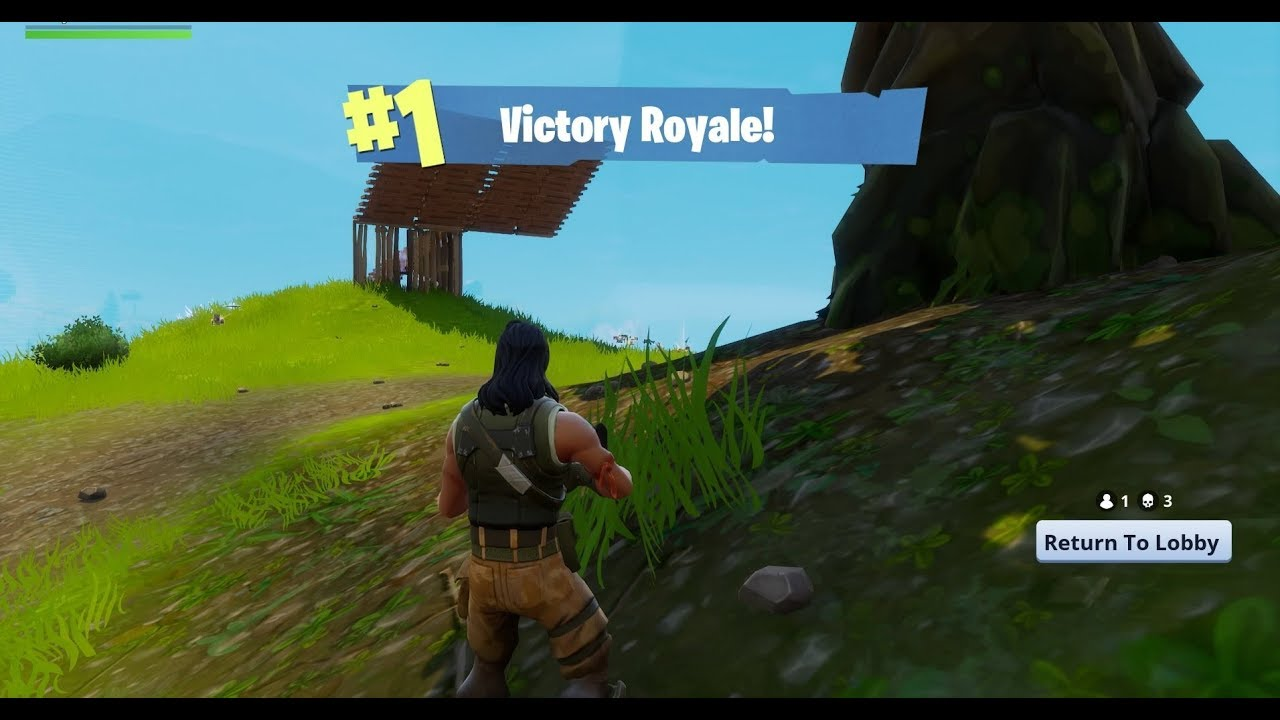 FORTNITE FUNNY EPIC MOMENTS!! FROM TYPICAL GAMER