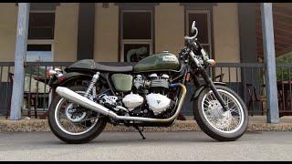 Best Beginner Motorcycle Helmet