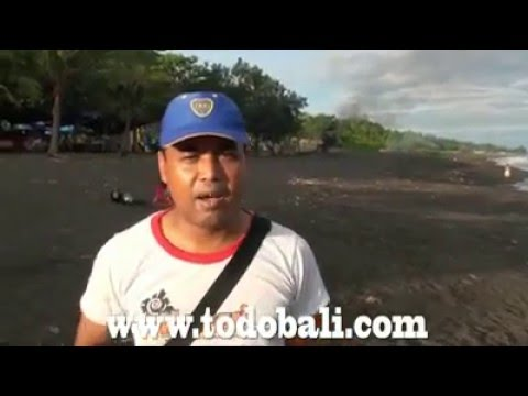 Video Promocional TodoBali.com