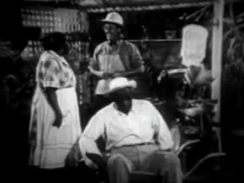 Beulah (1952/08/12): Beulah Goes Gardening