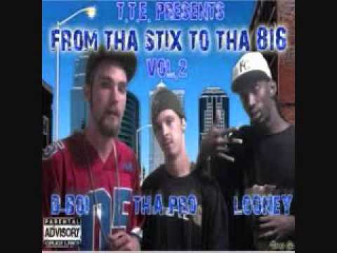 Get It by Harley O Tha Pro ft  Lil Dan and Loon Da Tycoon