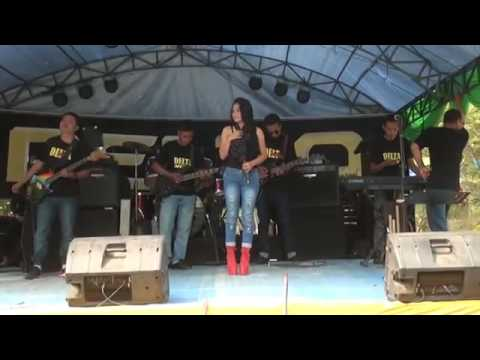 Dangdut Delta Musik Sukabumi Official