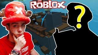 NEW COMPANION at SEA!  | ROBLOX #119