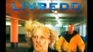Rene Andersen Line Thorstensen - Livredd