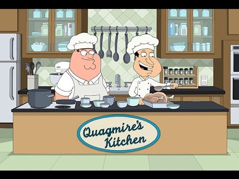 new:-family-guy-season-14-pilling-them-softly-review