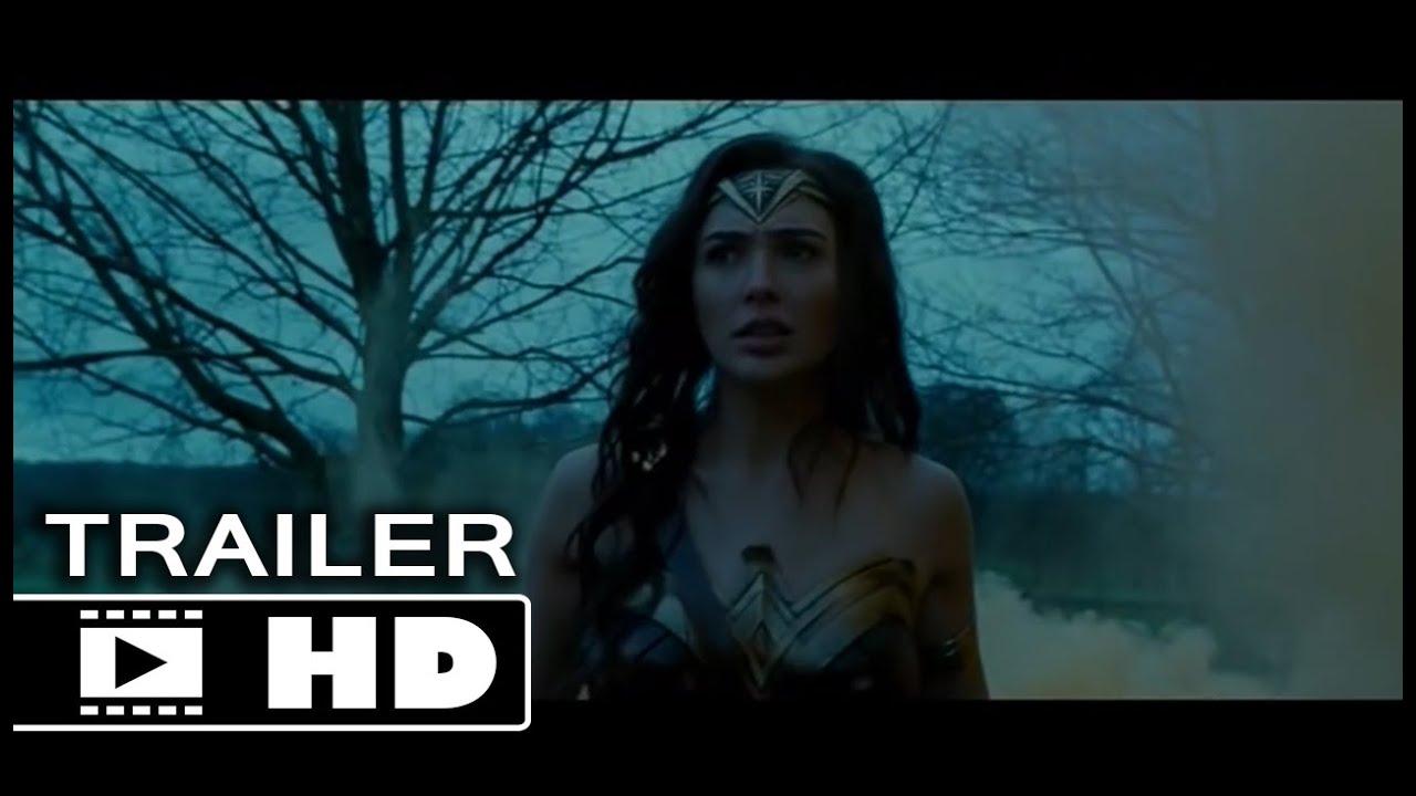 Wonder Woman Hdfilme