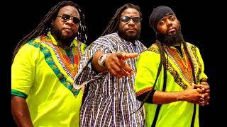 Cane River Riddim Mix (Full) Feat. Gentleman, Jah Cure, Morgan Heritage, Alaine, (Nov. Refix 2019)
