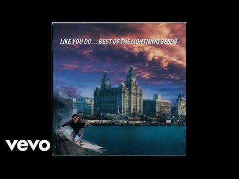 The Lightning Seeds - Blue (Audio) mp3