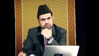 If Messiah Moud(as) has come then where is the Dajjal (Urdu)