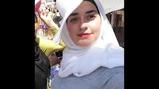 مقتل طالبة سورية في غازي عنتاب بعد محاولة سرقتها    لم الشمل