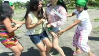 ABS-CBN ILOILO SUMMER STATION ID 2009 FULL