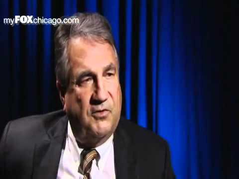 9/11 - Remembering FBI Bin Laden Unit Head And WTC Security Chief John O'Neil