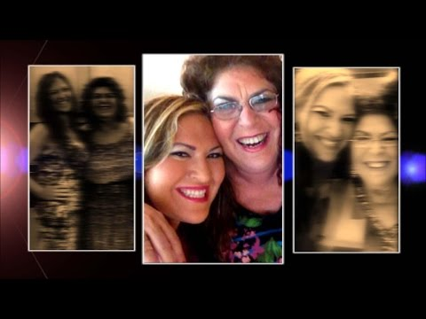 Oklahoma mother marries daughter, arrested for incest from YouTube · Duration:  1 minutes 32 seconds