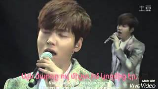 Video Painful Love-Lee Min Ho............arm sub......... download MP3, 3GP, MP4, WEBM, AVI, FLV Desember 2017