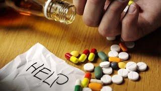 المخدرات..آفة تجتاح دول العالم دون استثناء..أي دور تلعبه وسائل الإعلام للحد من هذه الآفة؟
