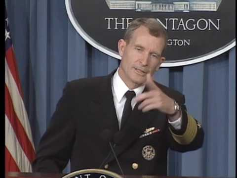 OASD DOD PRESS BRIEFING NOV 10 - 18 1997