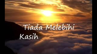 Once Mekel - Lentera Jiwa (Lyric)