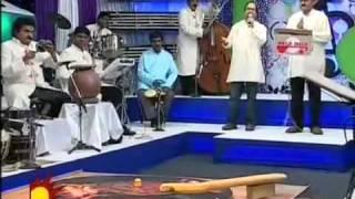 Aval Parandhu Ponale - Surya & Parasuram