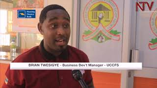 How Cooperatives in Uganda can leverage technology to grow