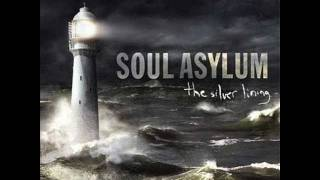 Watch Soul Asylum Standing Water video