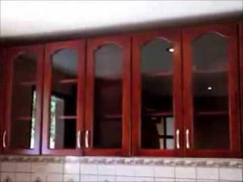 Muebles de cocina lolomorales youtube for Muebles de cocina en valladolid