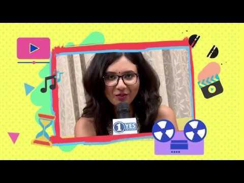 "ShakthiSree Gopalan Singing Yaaji Yaanji | 1Yes Channel "" Fully Loaded"""