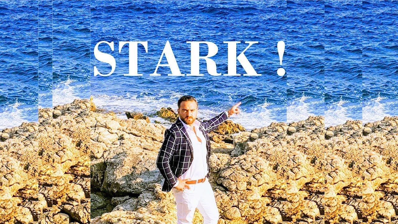 Stark Motivation Einzigartig Du Bist Stark