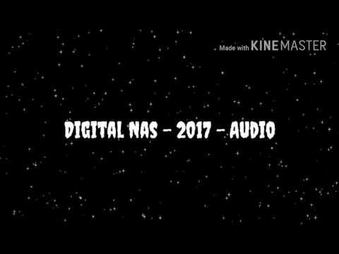Digital Nas