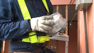 Fuerza y Luz realizará suspensiones en el servicio eléctrico