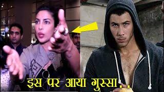 Priyanka Chopra की इस गलती से टूट जायेगा उनका घर, Nick Jonas दे रहे हैं तलाक
