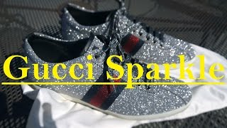 **new updated 1080p review 2017** https://youtu.be/rip0ltuz-qucheck out these shoes and other shoe reviews of high end sneaker lines like gucci louis vu...