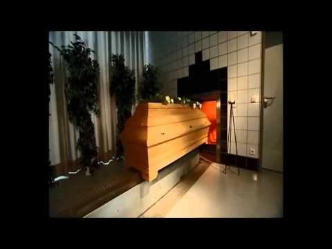 Krematorium Dachsenhausen 2014