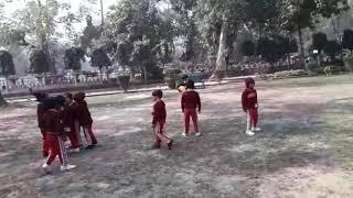 Picnic Video #picnictime #enjoyment #fun #schoolpicnic #enjoyed