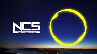 Скачать Alan Walker Fade NCS Release