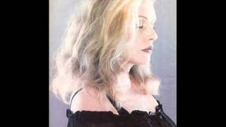 Deborah Harry - Prelude To A Kiss