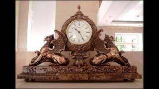 большие металлические интерьерные часы настенные купить(http://c.cpl1.ru/9nP3 Лучший магазин интерьерных часов в интернете. Заходите не стесняйтесь!, 2015-10-29T15:47:04.000Z)